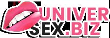 Universex.biz